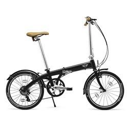 Vélo Pliant MINI