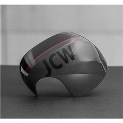 Coque de rétroviseur extérieur JCW