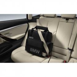 Glacière électrique BMW