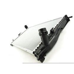 Radiateur de liquide de refroidissement MINI Cooper R50, R52