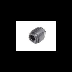 Silentbloc de barre stabilisatrice (22.5 mm) MINI R50, R52