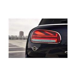Phare arrière gauche LED ( Union Jack) MINI Clubman F54