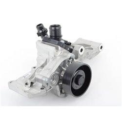 Pompe à liquide de refroidissement MINI Cooper R50, R52