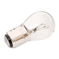 Ampoule feu clignotant (12V 21/5W) MINI