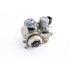Pompe à haute pression MINI