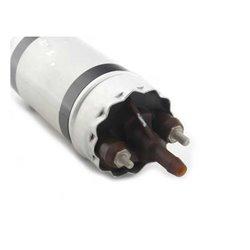 pompe à carburant avec filtre MINI R60, R61