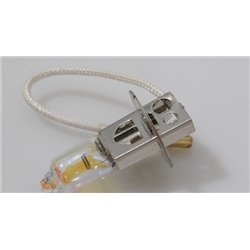 Ampoule (12V 55W H3) MINI