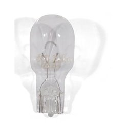 Ampoule Longlife (12V 16W) MINI