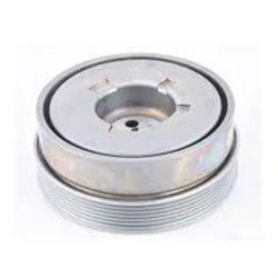Amortisseur de vibrations MINI F54, F55, F56, F57, F60