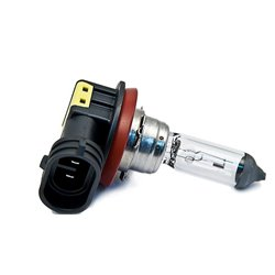 Ampoule (H8 12V 35W) MINI