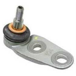 Articulation à rotule droite MINI R55, R56, R57, R58, R59