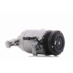 Compresseur de climatisation MINI R50, R52, R53