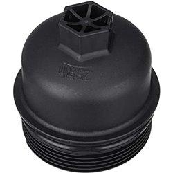 Couvercle de filtre à huile MINI R55, R56, R57, R58, R59, R60, R61