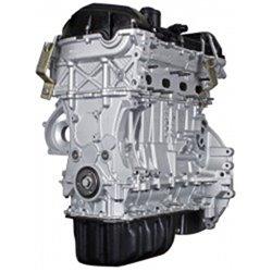Bloc moteur avec mécanisme d'embiellage MINI R52, R53