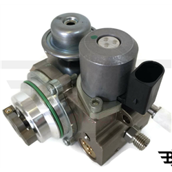 Pompe à haute pression MINI F54, F55, F56, F57, F60