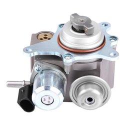 Pompe à carburant avec capteur de niveau (50L)