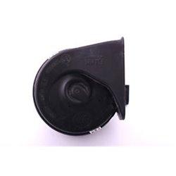 Avertisseur sonore, d'aigus MINI R50 R52 R53