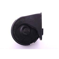Avertisseur sonore, de basses MINI R50 R52 R53