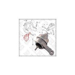 Support moteur MINI R50 R53
