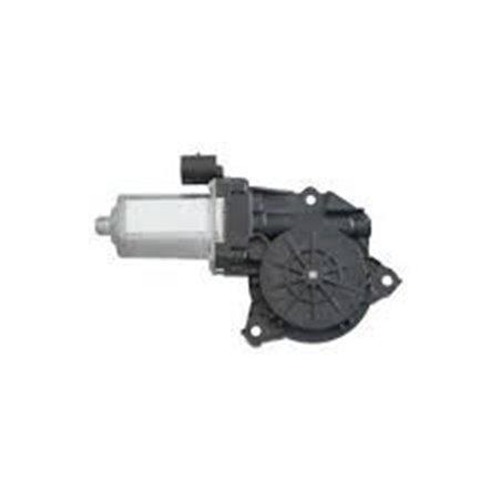 Mécanisme de lève-glace arrière droit MINI F57 et F57 LCI