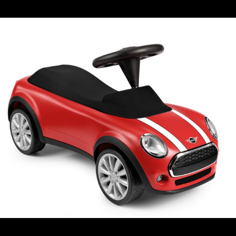 MINI Baby Racer III