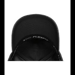 MINI Casquette Wing Logo Mesh, noir, 57 cm