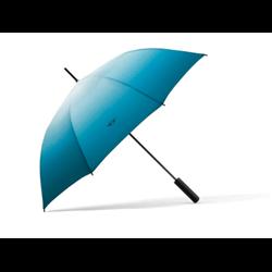 MINI Parapluie Gradient, bleu