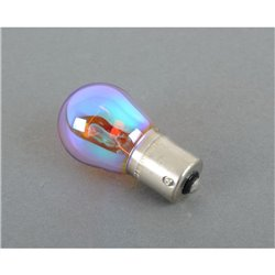 Ampoule (12V 24W) MINI