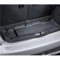 Tapis de coffre à bagages pour MINI One, Cooper (R56), MINI Roadster (R59) et MINI Coupé (R58)