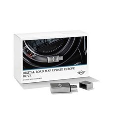 Mise à jour 2019 navigation par USB GPS MINI (tous modèles)