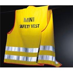 Gilet de sécurité MINI