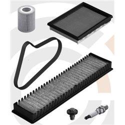 Kit inspection 2 (révision complète) pour MINI Cooper, One et Cooper S (R50 et R53), Mini Cabrio (R52)