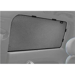 Pare-soleil de vitres latérales arrière pour MINI Clubman F54