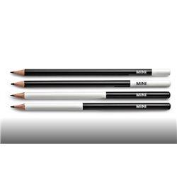 Set crayons à papier MINI