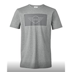 T-shirt MINI pour homme