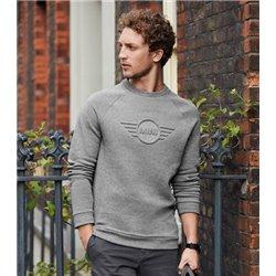 Sweat-shirt MINI pour homme