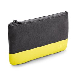 Pochette MINI petit format Colour Block