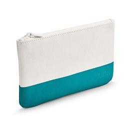 Pochette MINI petit format Colour Block