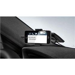Système de fixation universel pour smartphone et GPS MINI