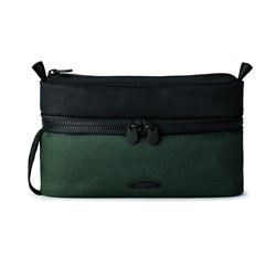 Pochette MINI JCW Racing Green