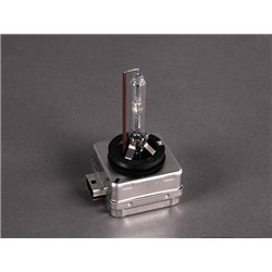 Ampoule phare xénon D1 12V  35W pour MINI R55 R56 R57 R60 R61